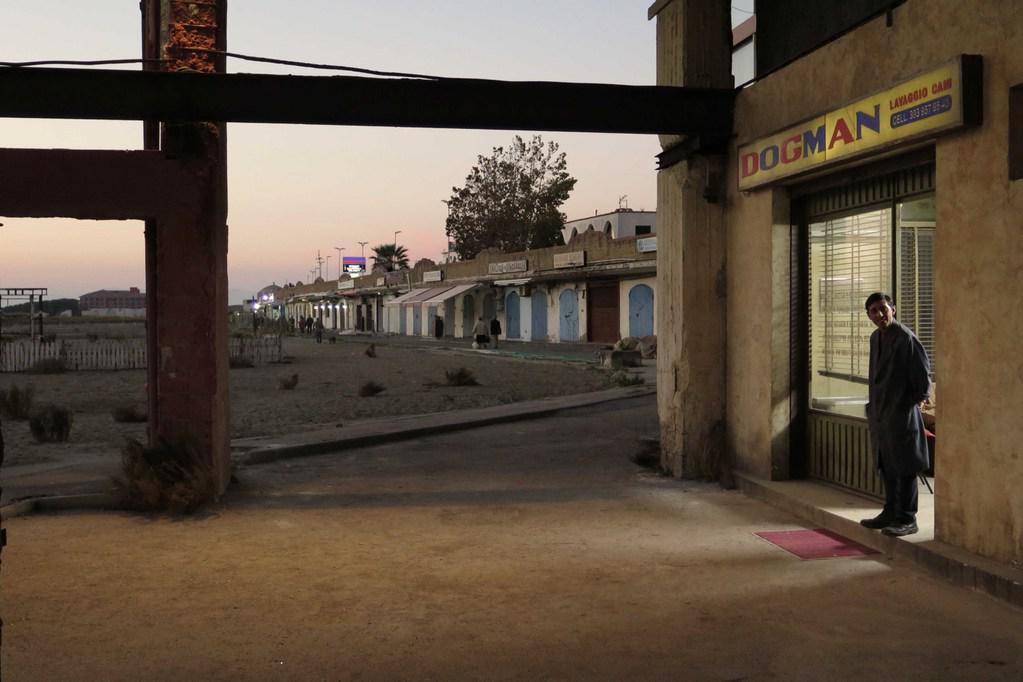 FICCI Carthagène - 2019 - © Greta de Lazzaris