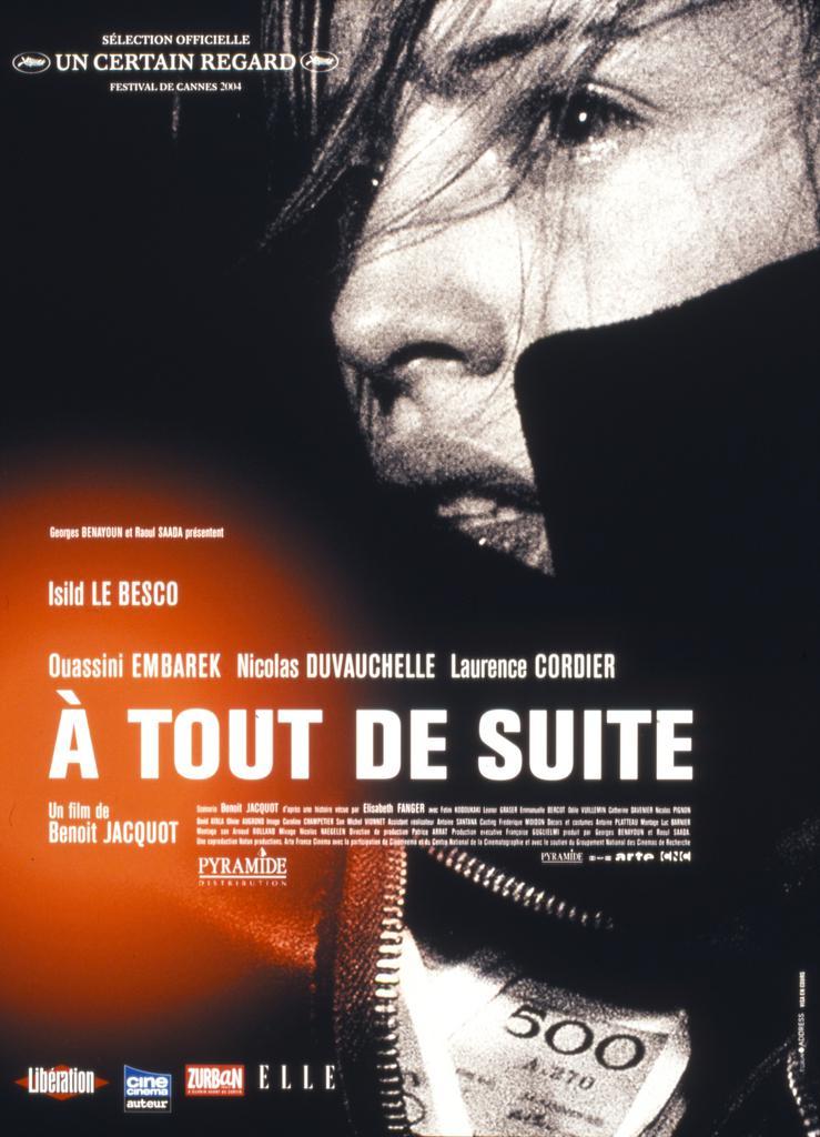 Jean-François Sicre