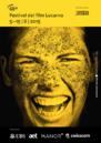 Festival Internacional de Cine de Locarno - 2015