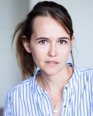 Valérie Leroy