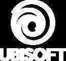 Ubisoft Film & Television