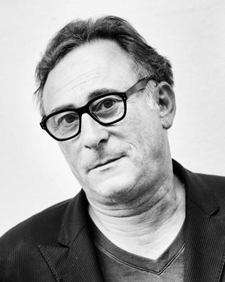 Jean-Jacques Zilbermann