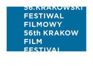 Cracow International Documentary & Short Film Festival - 2013