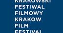 Festival international du court-métrage & du documentaire de Cracovie