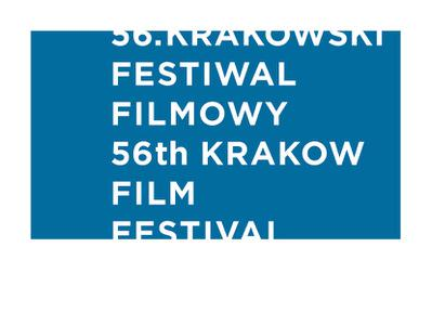 Cracow International Documentary & Short Film Festival - 2018