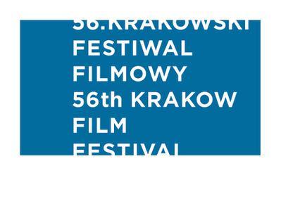 Cracow International Documentary & Short Film Festival - 2018