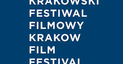 Cracow International Documentary & Short Film Festival - 2021