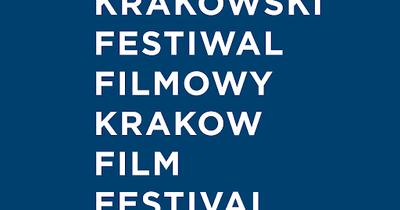 Festival Internacional de Cortometrajes y  Documentales de Cracovia - 2021