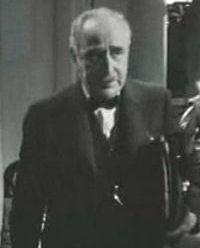 Emile Drain