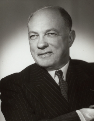 Georges Cusin