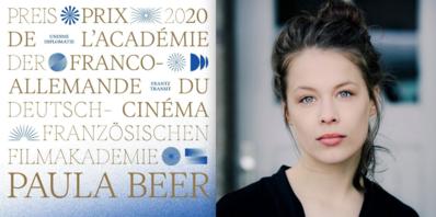 Bilan des 18es Rendez-vous franco-allemands du cinéma