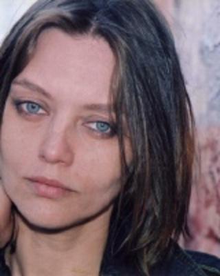 Katia Golubeva