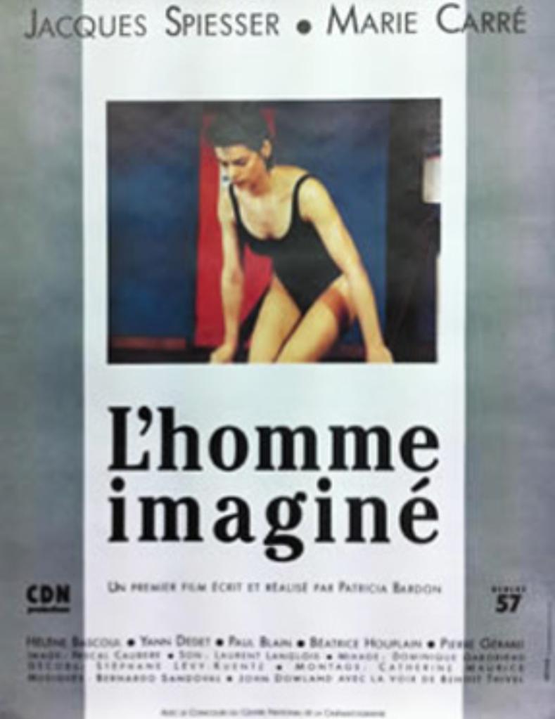 Hélène Bascoul