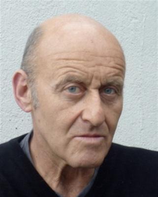 Bernard Bloch