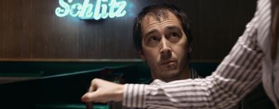 「Midnight Screenings」 :第7回「MyFFF」からラインナップの一部をご紹介! - © Une formalité