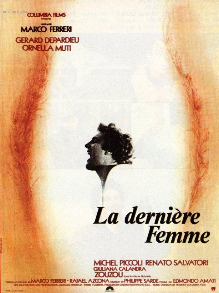 Flaminia Film