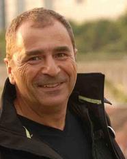 Laurent Ganem