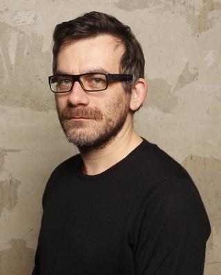 Igor Wojtowicz
