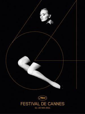 Festival Internacional de Cine de Cannes - 2011