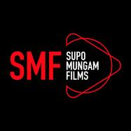 Supo Mungam Films (SMF)