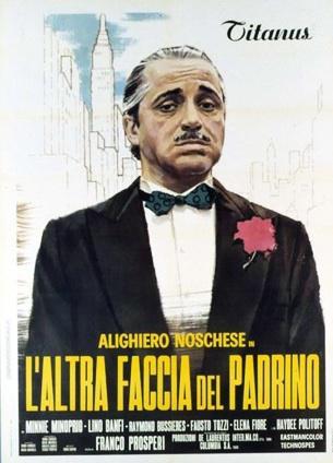 Alighiero Noschese