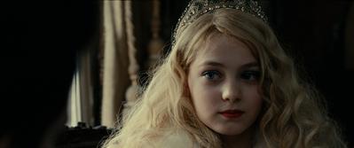 Je ne suis pas une princesse - © Les Productions Bagheera
