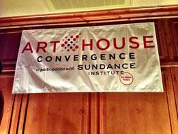 UniFrance Films to participate in the Art House Convergence