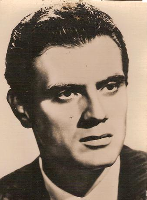 Ettore Manni
