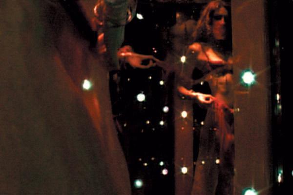 Baigneuses (Les) / 仮題 水浴する女たち