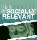 Socially Relevant Film Festival - 2015