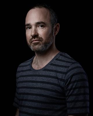 Nicolas Hugon