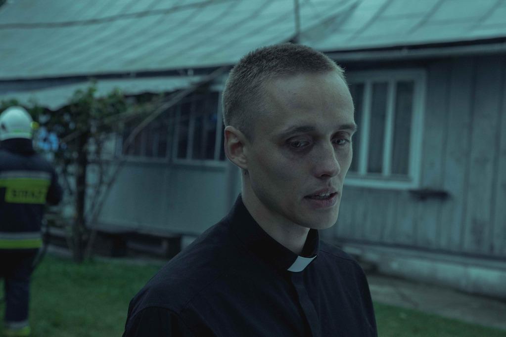 Piotr Sobocinski