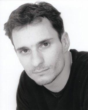 Michaël Troude
