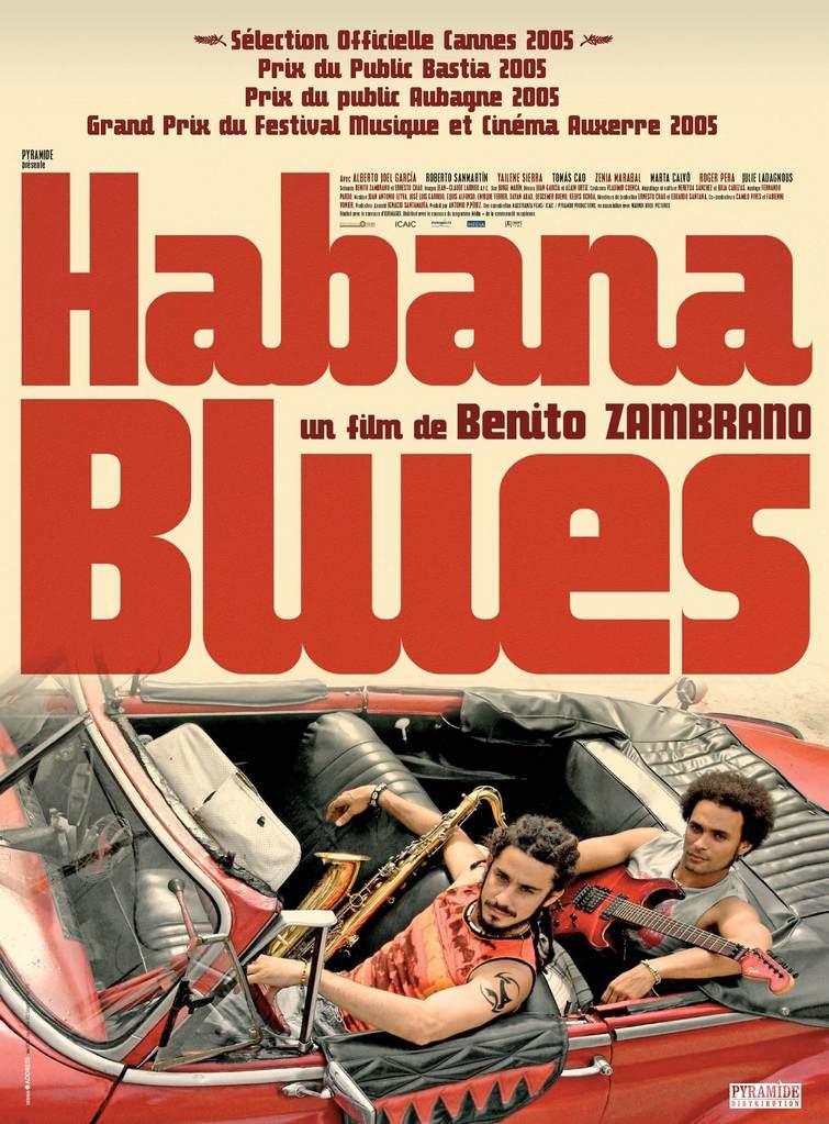 Maestranza Films