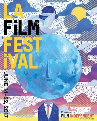 IFP Los Angeles Film Festival - 2017
