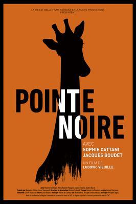 Pointe Noire