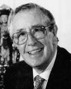 José María Forqué