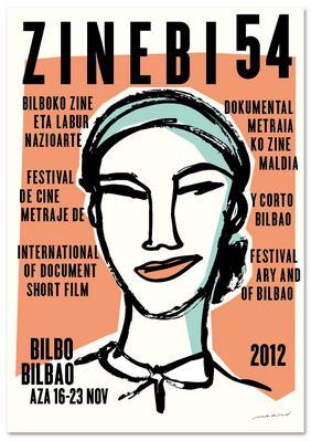 Zinebi - 2012
