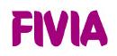 Fivia