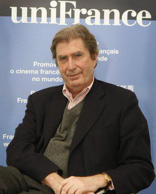Antoine de Clermont-Tonnerre