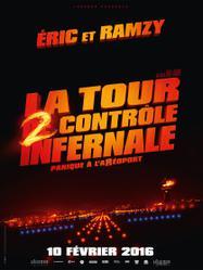 Tour 2 Contrôle Infernale