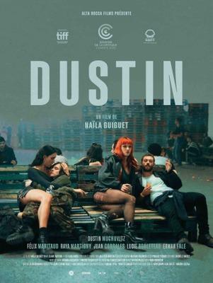 Dustin