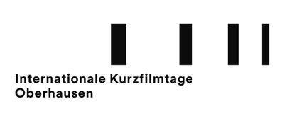 Festival international du court-métrage d'Oberhausen  - 2019