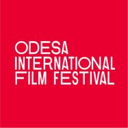 Odesa International Film Festival