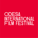 Festival international du film d'Odessa