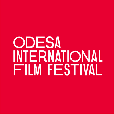 Odesa International Film Festival - 2020