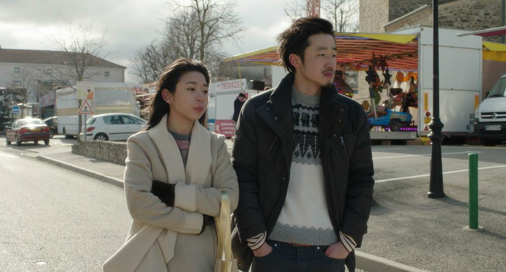 Jihwan Kim