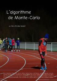 The Monte-Carlo Algorithm