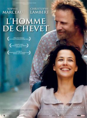 L'Homme de Chevet (Cartagena)