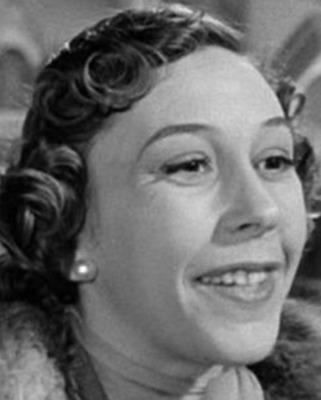 Simone Berthier